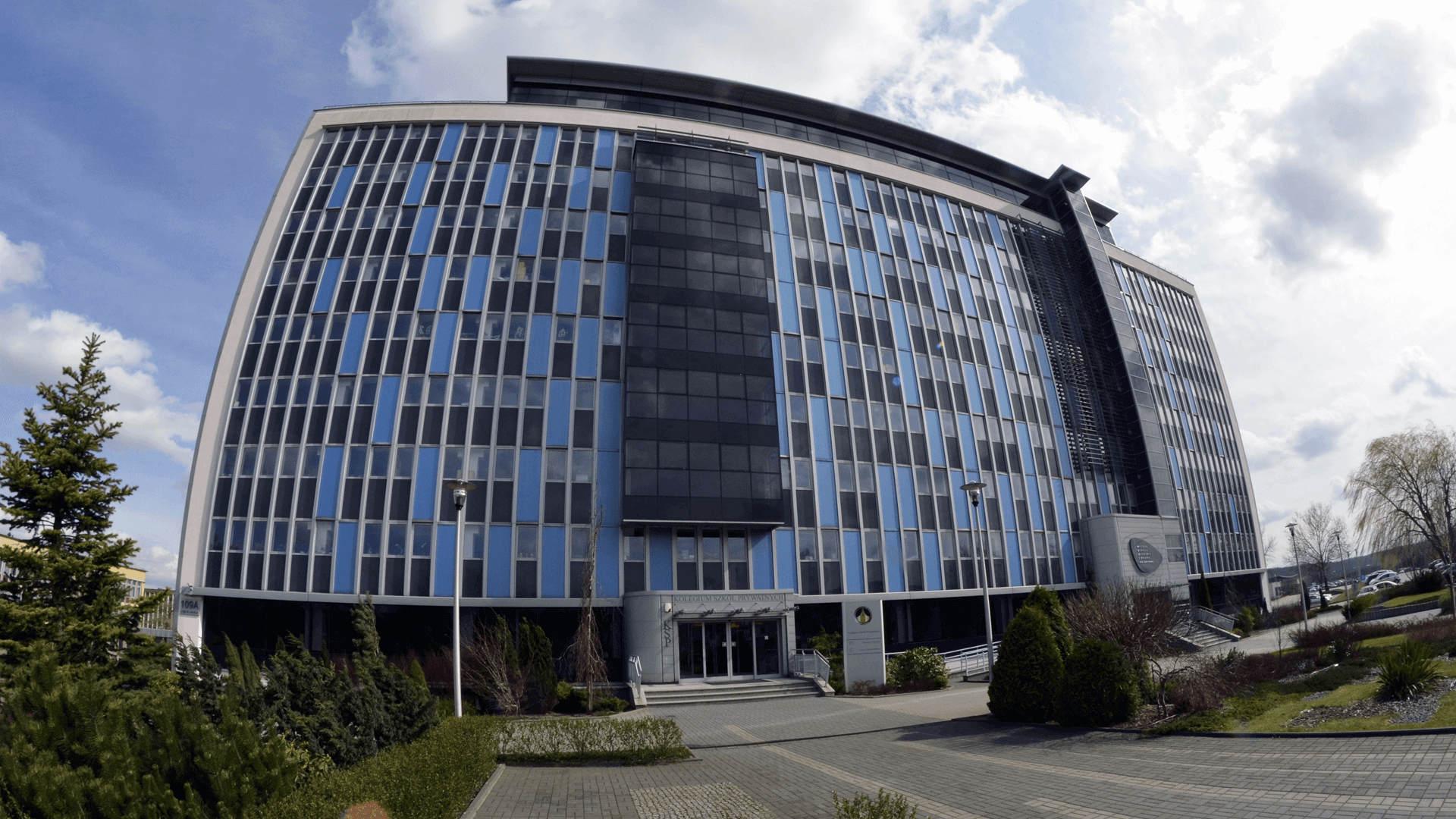 Szkolenie BHP i Ppoż. - pracownicy administracyjno - biurowi